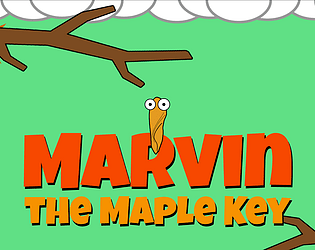 MarvinV2