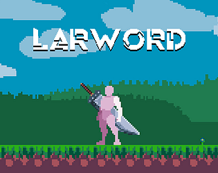 Larword