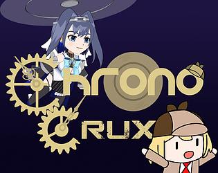 Chrono Crux