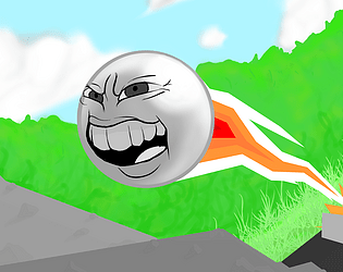 Ball Escapist