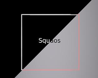 Squaos