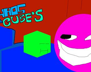 Chaos Cubes