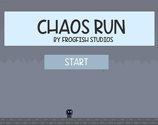 Chaos Run