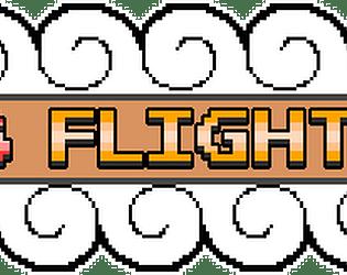 Chaos Flight Crew