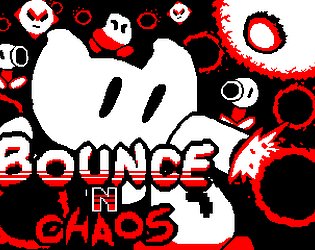 Bounce N Chaos