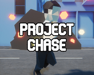 Project Chase