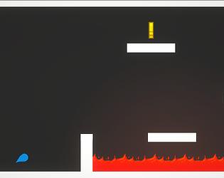 2D Platformer - Soushu_llc