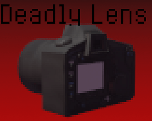Deadly Lens