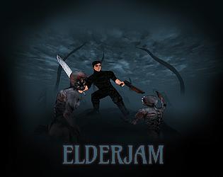 ElderJam