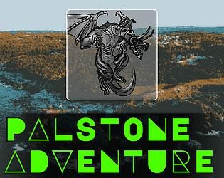 Palstone Adventure