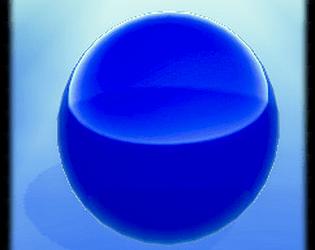 Irritating Sphere