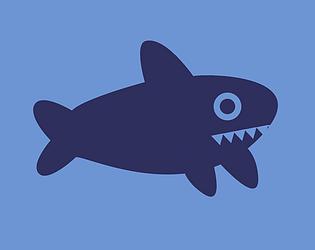 La despiadada ancestral escualo venganza marina centenaria del tiburón que nunca olvida vengarse