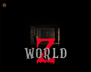 Z-World Thumbnail