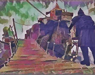 Tales of Eldraza