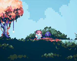 Tiny Adventure