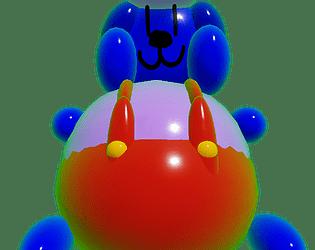 Balloony Simulator
