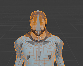 From_Vertices_To_Ulysse