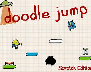 Infinite Jumper - A pure classic