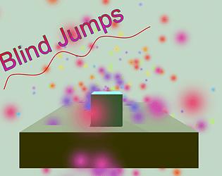Blind Jumps
