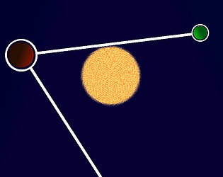 Solar Constelation