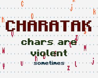 Charatak