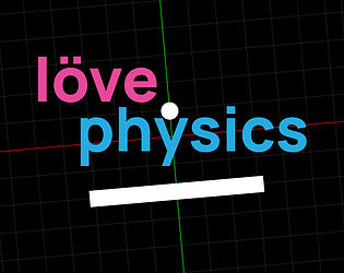 LövePhysics