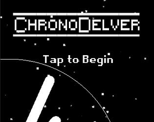 ChronoDelver