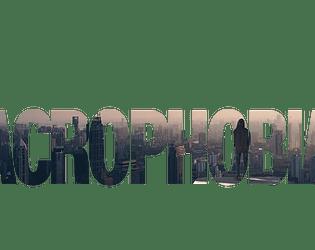 AcrophobiaVR