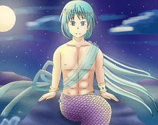 Mermaid Shores