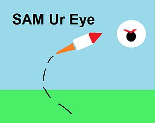 SAM Ur Eye
