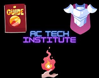 Academic Tech Institute