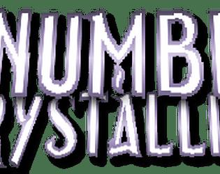 Penumbra Crystallis