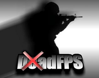 DeadFPS