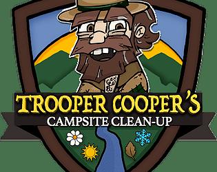 trooper cooper test 1