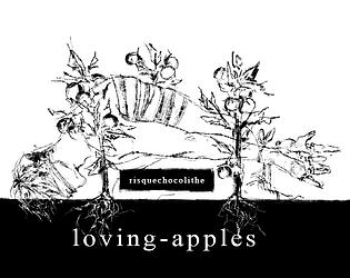 loving-apples