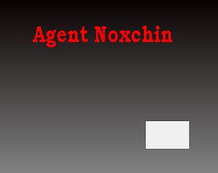 Agent Noxchin
