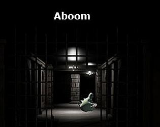 Aboom
