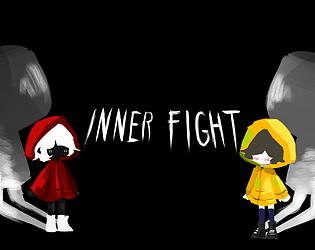 INNERFIGHT - TEAM 17