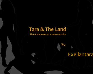 Tara & The Land