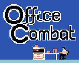 Office Combat