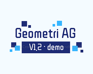 Geometri AG (1.2) demo