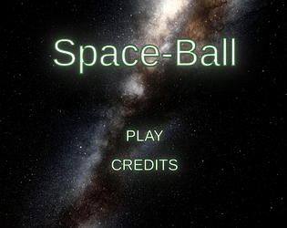 Space-Ball