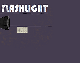 Dimflashlight Android Demo