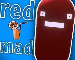 RedMad Game !