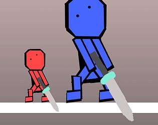 RE:RUN 2D