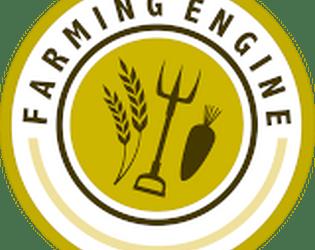 RPG Farm