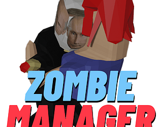 Zombie Manager