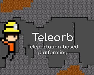 Teleorb