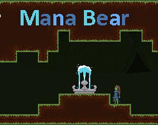 Mana Bear