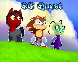 OC Quest